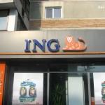 ING documente necesare pentru credite