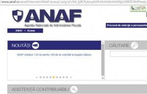 anaf-salarii