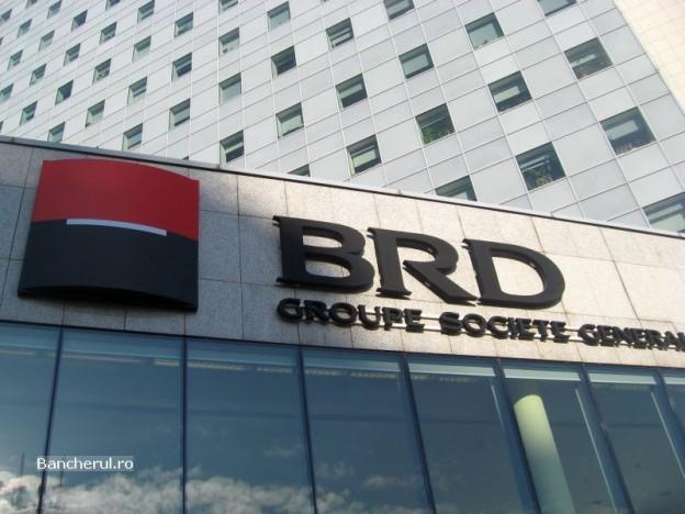 BRD, credit, executare silita, reesalonare