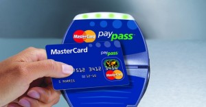 card-contactless-paypass