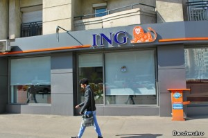 ingo-bank-romania-rezultate-financiare
