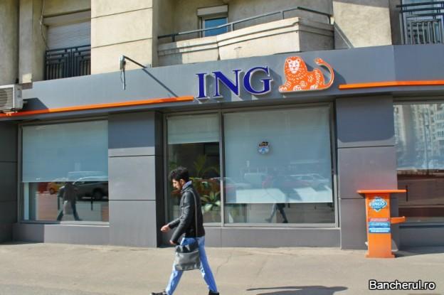 ing-bank-reclamatie