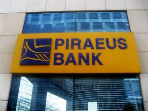 Piraeus Bank, poprire, cesiune credit, Kruk, Biroul de Credit, prescriptie credit