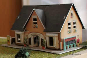 Credit ipotecar daca lucrez in strainatate