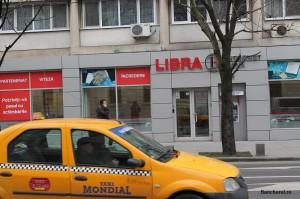 Libra Bank reclamatie
