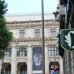 CEC Bank restructurare credit