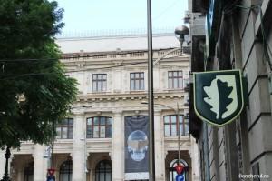 CEC Bank proprire