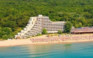 hoteluri-bulgaria