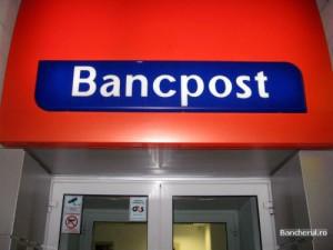 Bancpost, credit, dobanda penalizatoare