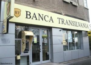 banca-transilvania-reclamatie-poprire-cont