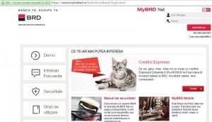mybrd-net-login-parola