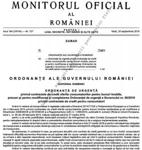 ordonanta-de-urgenta-directiva-17-credite-ipotecare