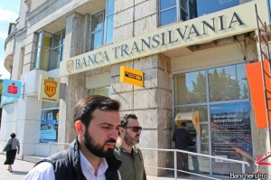 banca-transilvania-bt-cont-poprire