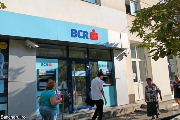 BCR Stergere Biroul de credit