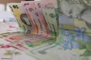 poprire-salariu-cont-banca