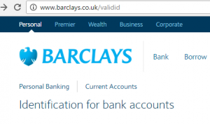 barclays-banca-romania-uk