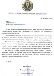 UNEJ-Uniunea-Nationala-Executori-Judecatoresti