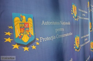 anpc-autoritatea-protectia-consumatorilor