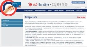 euroline-card-erb-retail-services
