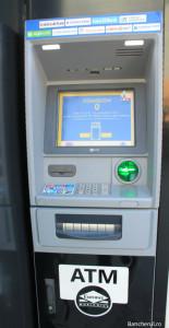 banccomat-euronet-reclamatie