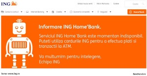 ing-home-bank-indisponibil