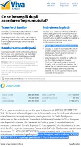 viva-credit-ocean-credit-penalitati-anpc