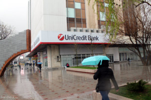 unicredit-poprire-card-salariu