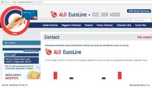 card-euroline