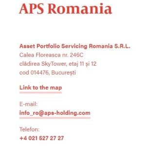 aps-holding-contact