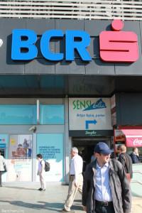 bcr-inchidere-cont-reclamatie
