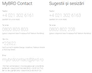 brd-contact-telefon-mybrd