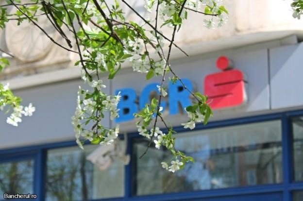 BCR, stergere, Biroul de Credit