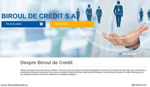 biroul-de-credit-site-birouldecredit