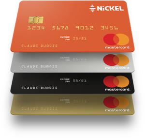 card-nickel