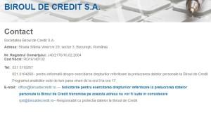biroul-de-credit-date-contact