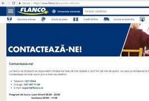 flanco_renuntare_credit