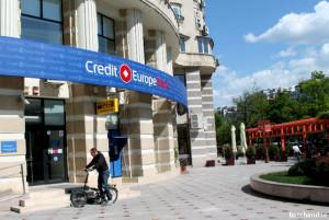 credit-europe-bank-reclamatie