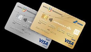 card-credit-flying-blue-bt-tarom