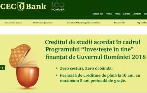 credit-studii-investeste-in-tine-cec-bank