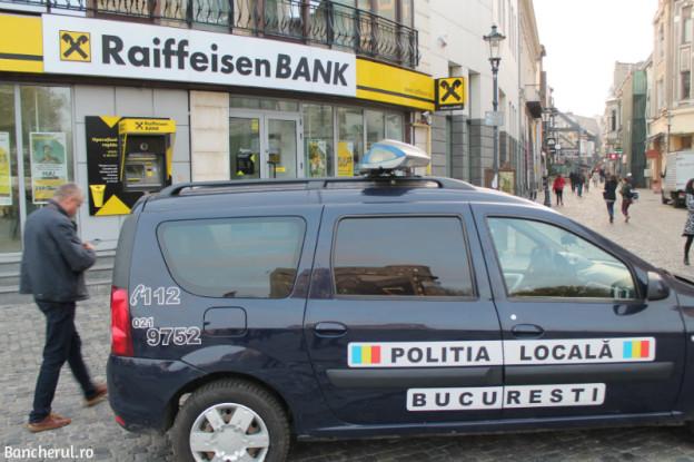 raiffeisen-bank-clauze-abuzive-credite-chf