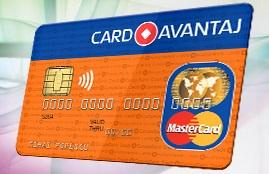 cardavantaj_mastercard_standard_credit-europe
