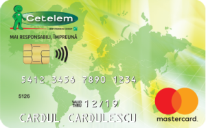card-cetelem