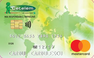 card-cetelem-reclamatie