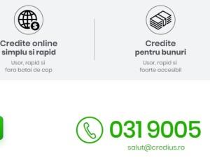 credius-telefon-email-reclamatie