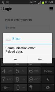 mybrd-eroare-acces-aplicatie