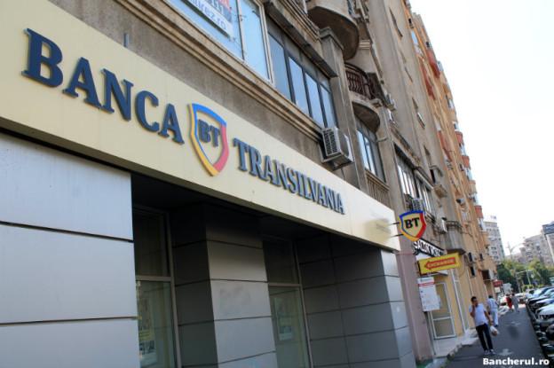 banca-transilvania-credit-imprumut