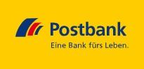 Postbank-card-aplicatie