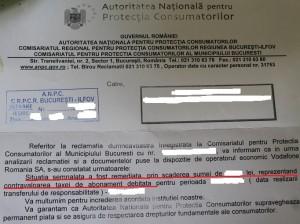 vodafone_anpc_reclamatie_abonament_furt