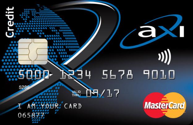 axi-card-credit-reclamatie