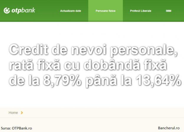 otp-bank-reclama-inselatoare-dobanda